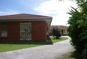 20 Ballanda Cresent, Iluka, NSW 2466