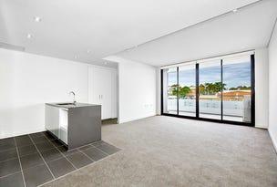 504/9 Edwin Street, Mortlake, NSW 2137