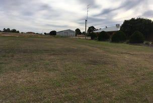 24 - 26 Racecourse Road, Narrandera, NSW 2700