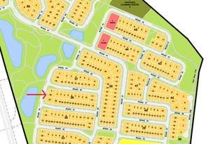 56 Mulgara Loop, Throsby, ACT 2914