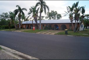 2/319 Rockonia Rd, Koongal, Qld 4701