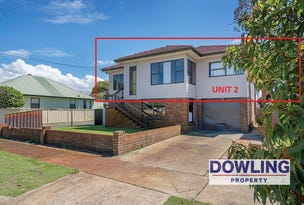 2/17 Cardigan Street, Stockton, NSW 2295