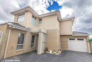 2/1417  Pascoe Vale Road, Meadow Heights, Vic 3048