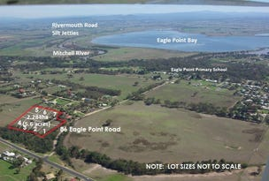 Lot 7, 86 Eagle Point Road, Eagle Point, Vic 3878