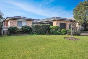 33 Lyrebird Drive, Nowra, NSW 2541
