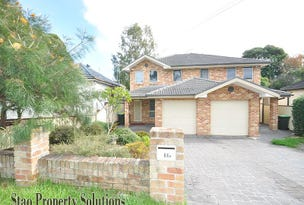 64A Larience Cre, Birrong, NSW 2143