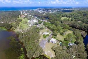 Lot 10  Willow Ave, Cabarita Beach, NSW 2488