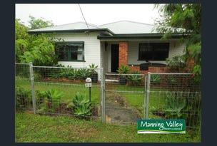 39 Spence St, Taree, NSW 2430
