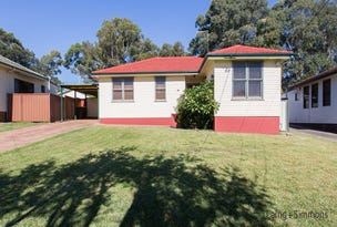 14 Patterson Road, Lalor Park, NSW 2147