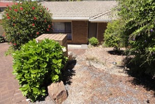 14 Cork Road, Gawler East, SA 5118