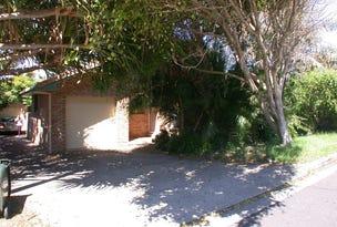 2/7 Bayview Drive, East Ballina, NSW 2478