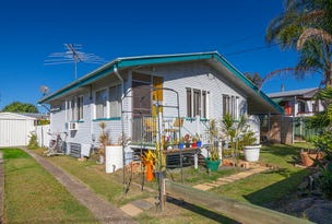 25 Edwards Street, Eastern Heights, Qld 4305