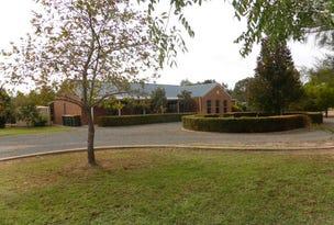 17 Wangara Lane, Parkes, NSW 2870
