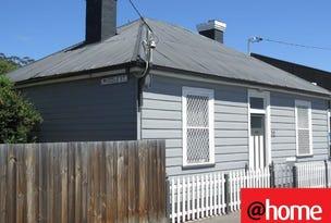 32 Margaret Street, Launceston, Tas 7250