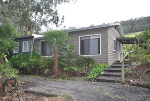 160 Soldiers Road, Gembrook, Vic 3783