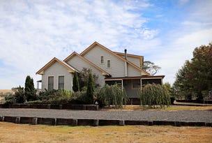 2 Pine Lane, Tumbarumba, NSW 2653