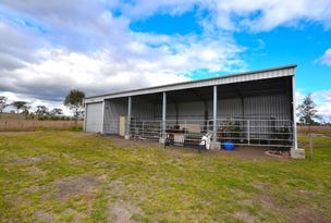 321 Spring Creek Road, Harlin, Qld 4306