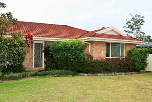 11 Millers Place, Wauchope, NSW 2446