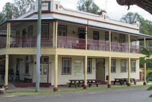 33-55 Nandabah St, Rappville, NSW 2469