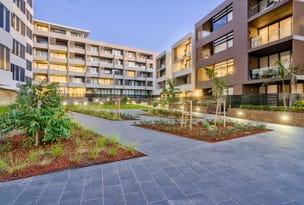 102/10 Hilly Street, Mortlake, NSW 2137