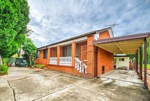 59 Rawson Road, Guildford, NSW 2161