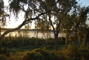 Lot 19 Lily Lagoon Private Estate, Kununurra, WA 6743