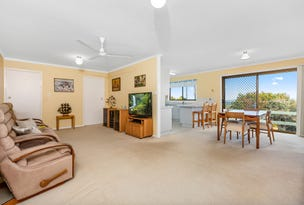31 Marana Street, Bilambil Heights, NSW 2486