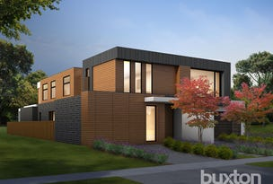 41A Fifth Street, Parkdale, Vic 3195