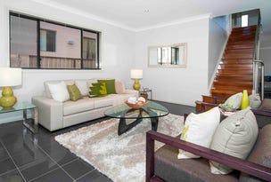 57 Omaha Street, Belfield, NSW 2191
