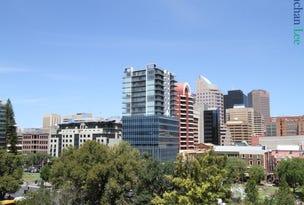 504/20 Hindmarsh Square, Adelaide, SA 5000