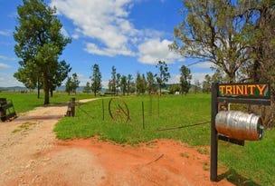 9849 Oxley Highway, Gunnedah, NSW 2380
