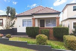 25 George Street, North Lambton, NSW 2299