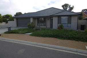 1 Boston Close, Jamestown, SA 5491