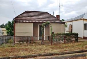 54 Whiteley Street, Wellington, NSW 2820