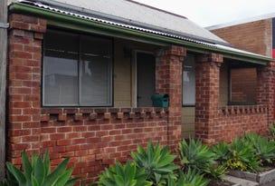149 Brunker Road, Adamstown, NSW 2289