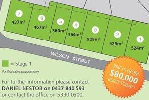 Lot 2, 414 Wilson Street, Ballarat, Vic 3350