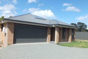 40B Abundance Road, Medowie, NSW 2318