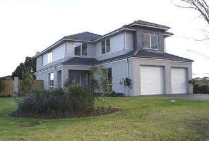10 Venezia Street, Prestons, NSW 2170