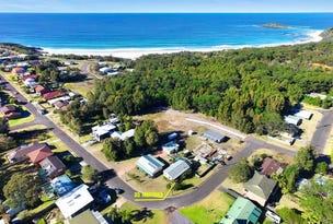 35 Manyana Drive, Manyana, NSW 2539