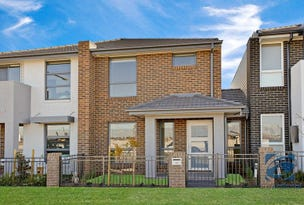 12 Greygum Terrace, Marsden Park, NSW 2765