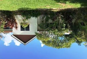 425 Pimlico Road, Pimlico, NSW 2478