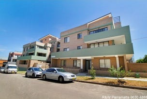 17/5-11 Howard Avenue, Northmead, NSW 2152