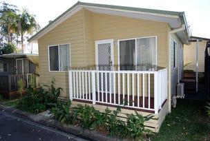 J3 Broadlands Estate, Green Point, NSW 2251