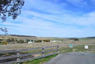 Lot 17 Mulwaree St, Tarago, NSW 2580