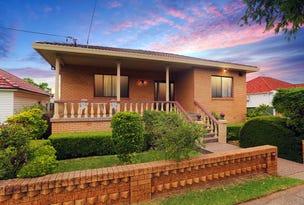 16 Oxford Avenue, Bankstown, NSW 2200