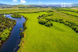 6640 Lyell Highway, Ouse, Tas 7140