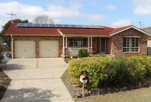 12 Carter Cres, Gloucester, NSW 2422