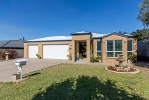 13 Dundale Crescent, Estella, NSW 2650