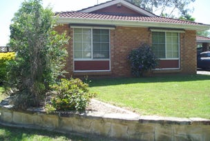 4 Tasman Place, South Windsor, NSW 2756