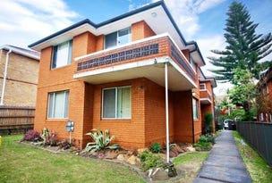 6/98 Duke Street, Campsie, NSW 2194